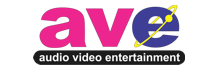 AVE -Audio Video Entertainment